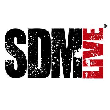 SDM Live